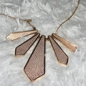 Francesca's Necklace